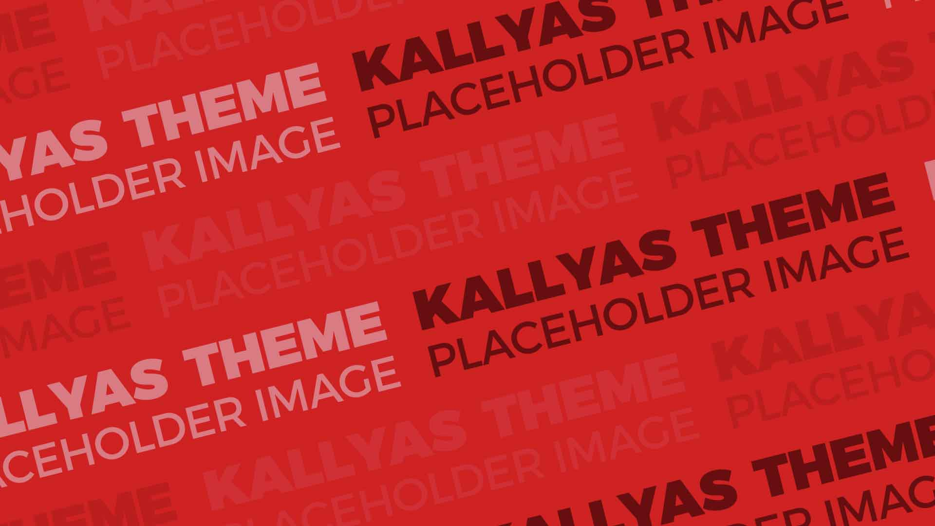 kallyas_placeholder.jpg